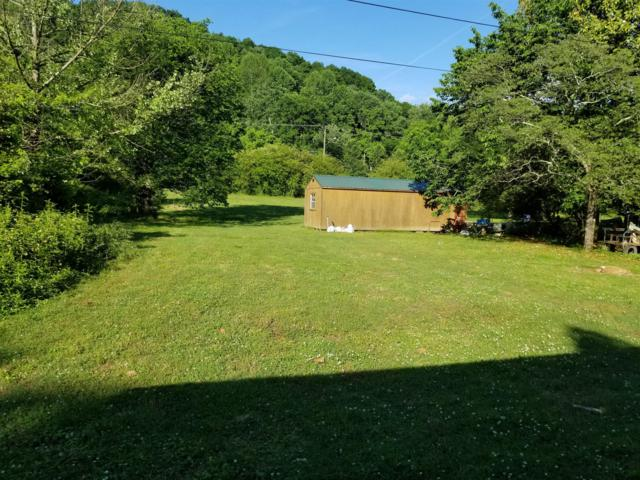 5045 Clarksville Hwy, Whites Creek, TN 37189 (MLS #1933689) :: Berkshire Hathaway HomeServices Woodmont Realty