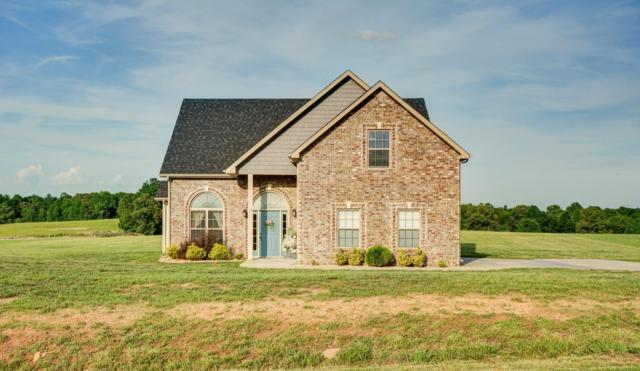 4035 Chapel Hill Rd, Clarksville, TN 37040 (MLS #1933788) :: REMAX Elite
