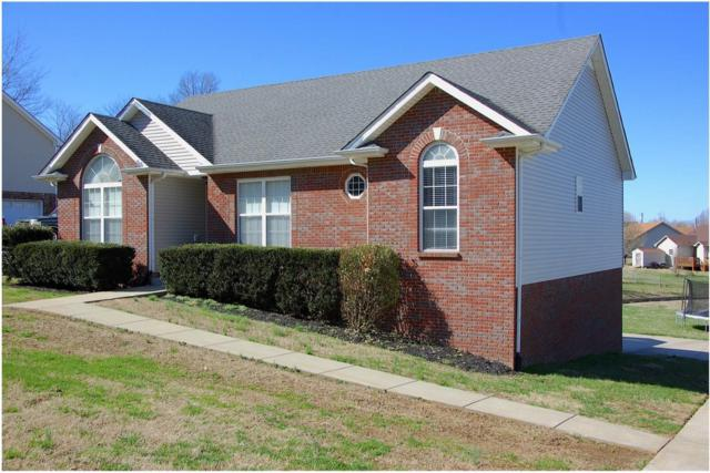 1722 Old Trenton Rd, Clarksville, TN 37040 (MLS #1933830) :: Nashville on the Move