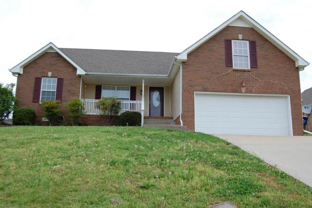 1540 Cedar Springs Cir, Clarksville, TN 37042 (MLS #1933953) :: Hannah Price Team