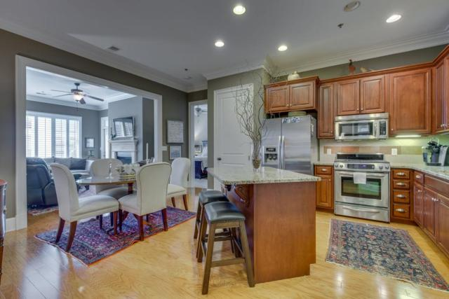 4120 Ridgefield Dr Apt 401 #401, Nashville, TN 37205 (MLS #1933954) :: The Kelton Group