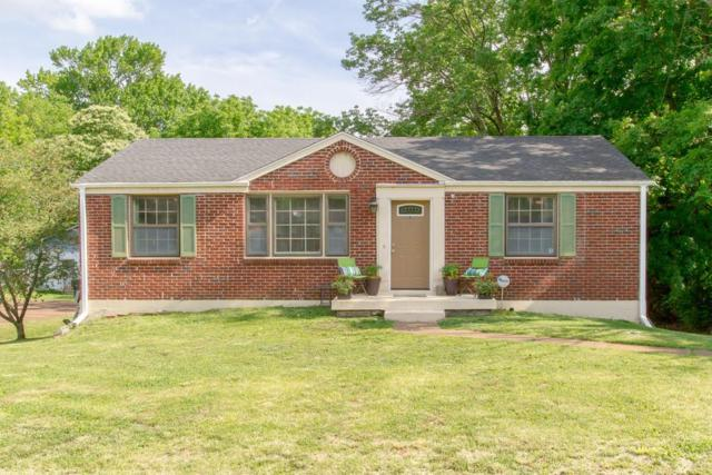 2709 Mckeige Dr, Nashville, TN 37214 (MLS #1934006) :: Hannah Price Team