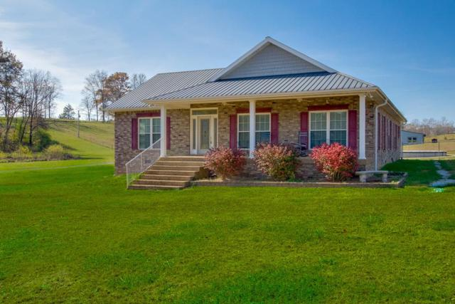 879 Tidwell Rd, Burns, TN 37029 (MLS #1934186) :: REMAX Elite