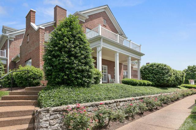 116 Ormesby Pl, Franklin, TN 37064 (MLS #1934197) :: Maples Realty and Auction Co.