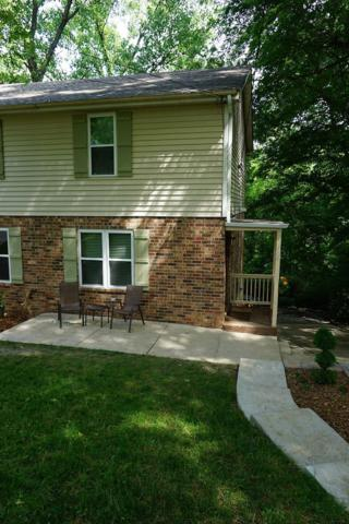700 Seven Mile Ct, Nashville, TN 37211 (MLS #1934319) :: The Helton Real Estate Group