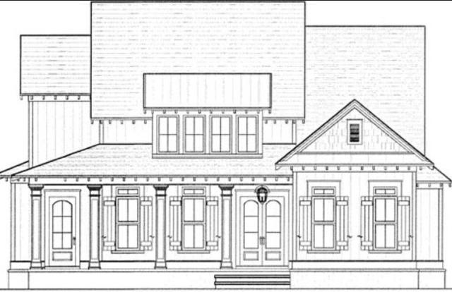 1034 Carlisle Lane, Franklin, TN 37064 (MLS #1934341) :: The Helton Real Estate Group