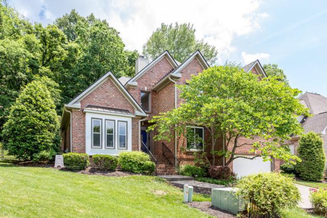 7044 Wild Iris Dr, Nashville, TN 37221 (MLS #1934401) :: The Helton Real Estate Group