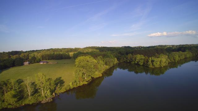 2342 Woods Ferry Road, Lebanon, TN 37087 (MLS #1934443) :: The Helton Real Estate Group