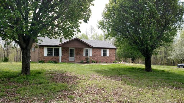 1776 Stacey Rd, Smithville, TN 37166 (MLS #1934914) :: CityLiving Group