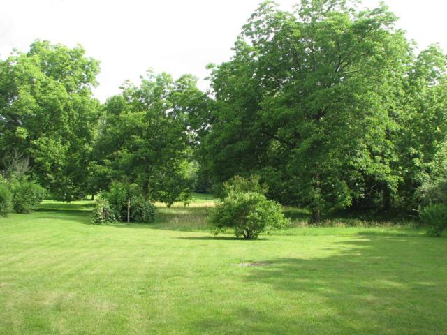4814 Hillsboro Hwy, Hillsboro, TN 37342 (MLS #1935020) :: Team Wilson Real Estate Partners