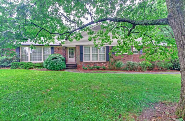 232 Hillwood Blvd, Nashville, TN 37205 (MLS #1935141) :: REMAX Elite