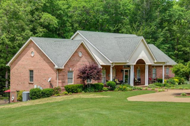 1079 Gasser Rd, Ashland City, TN 37015 (MLS #1935174) :: Nashville On The Move
