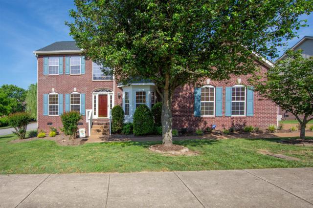 2025 Sherbrooke Ln, Nashville, TN 37211 (MLS #1935259) :: Berkshire Hathaway HomeServices Woodmont Realty