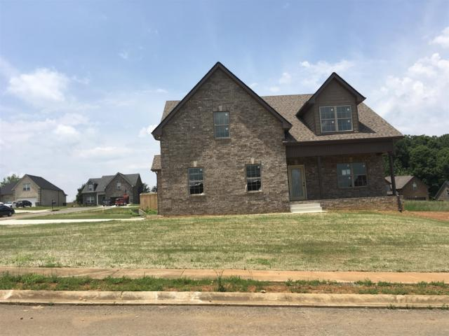 1035 Harmany Trail, Pleasant View, TN 37146 (MLS #1935375) :: Berkshire Hathaway HomeServices Woodmont Realty