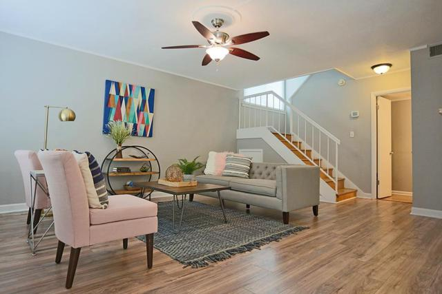 810 Bellevue Rd Apt 241, Nashville, TN 37221 (MLS #1935442) :: Oak Street Group