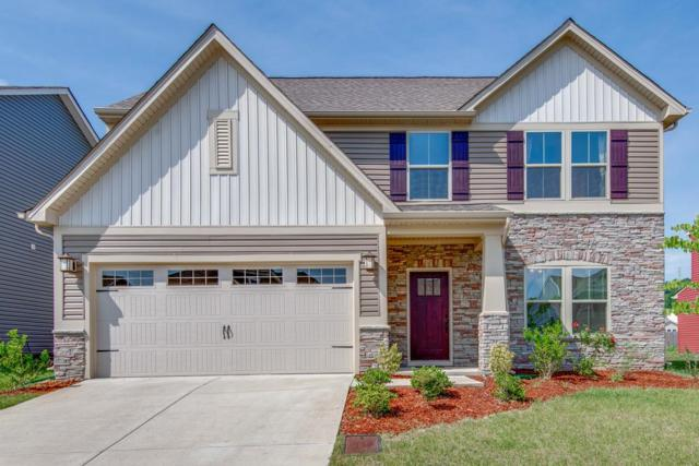 2037 Leeds Lane, Nashville, TN 37221 (MLS #1935492) :: Berkshire Hathaway HomeServices Woodmont Realty