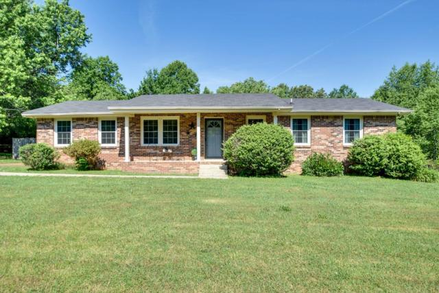 7310 Dogwood Dr, Fairview, TN 37062 (MLS #1935760) :: Ashley Claire Real Estate - Benchmark Realty