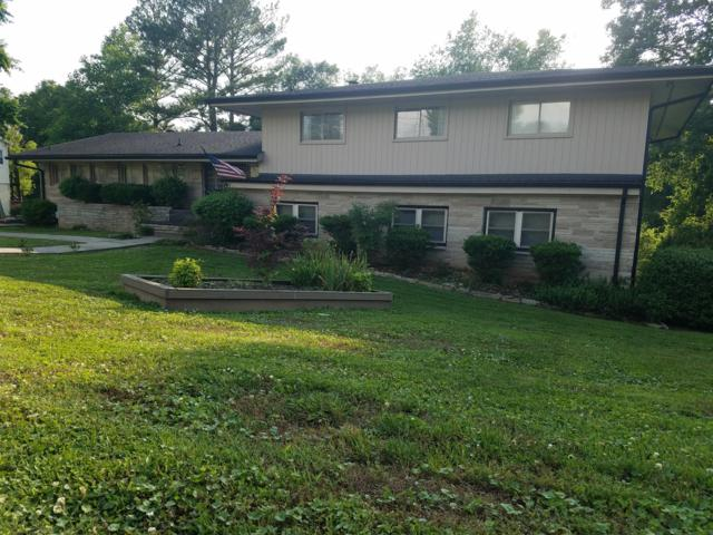 305 Myers Ter, Carthage, TN 37030 (MLS #1935795) :: REMAX Elite