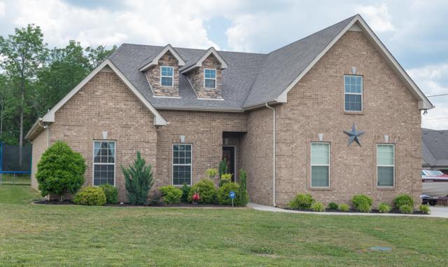1328 Royal Oak Ave, Murfreesboro, TN 37129 (MLS #1935892) :: REMAX Elite