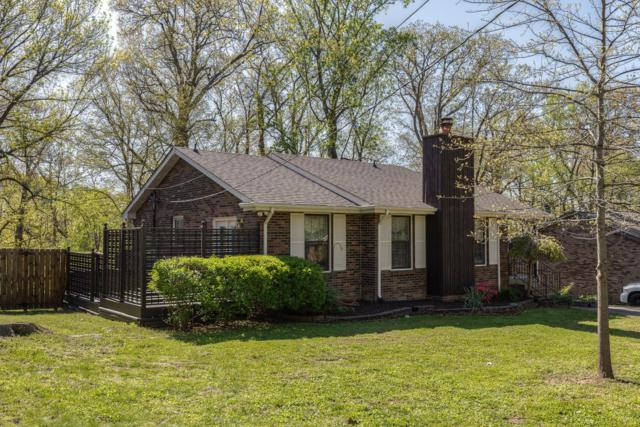 928 Wemberton Dr, Nashville, TN 37214 (MLS #1936064) :: Nashville On The Move