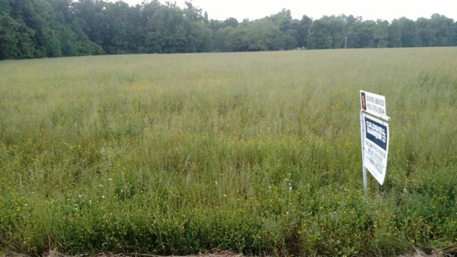 0 Hollow Springs Rd, Bradyville, TN 37026 (MLS #1936125) :: Maples Realty and Auction Co.