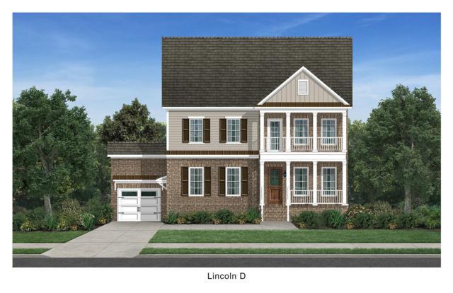 212 Catalina Way, Hendersonville, TN 37075 (MLS #1936149) :: Berkshire Hathaway HomeServices Woodmont Realty
