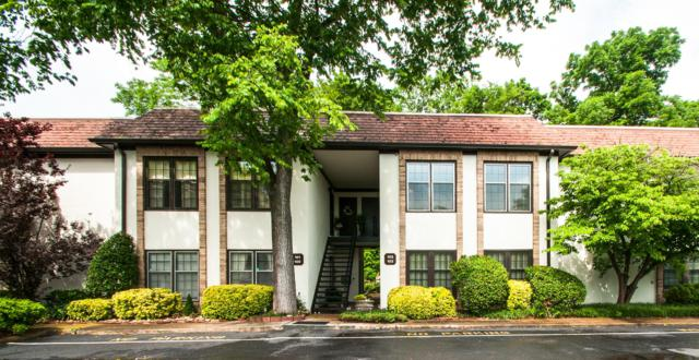 4505 Harding Pike # 103 #103, Nashville, TN 37205 (MLS #1936199) :: RE/MAX Choice Properties