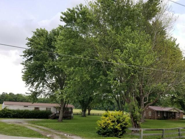 1843 Lewisburg Pike, Franklin, TN 37064 (MLS #1936304) :: John Jones Real Estate LLC