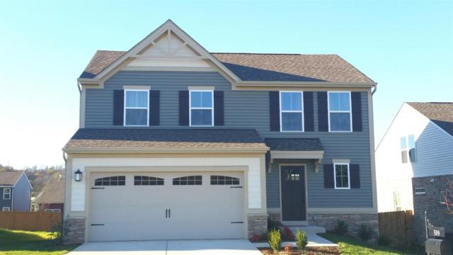 564 Goodman Drive Lot#86, Gallatin, TN 37066 (MLS #1936562) :: REMAX Elite