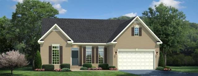 577 Goodman Drive Lot#53, Gallatin, TN 37066 (MLS #1936573) :: REMAX Elite