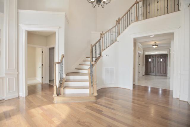 1105 Livingfield Ct, Gallatin, TN 37066 (MLS #1936612) :: Berkshire Hathaway HomeServices Woodmont Realty