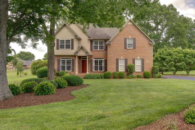 1320 Charleston Lane, Columbia, TN 38401 (MLS #1936719) :: CityLiving Group