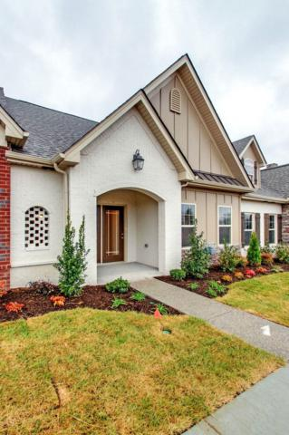 1428 Bellingdon Drive, Gallatin, TN 37066 (MLS #1936731) :: Keller Williams Realty