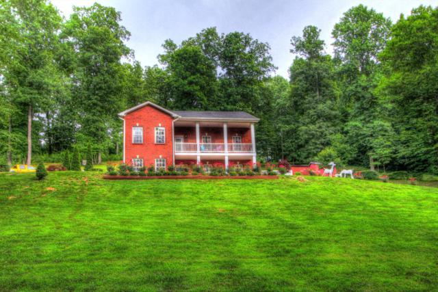 143 Countryside Dr, Dover, TN 37058 (MLS #1936761) :: EXIT Realty Bob Lamb & Associates