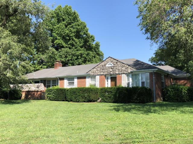 3100 Knobdale Rd, Nashville, TN 37214 (MLS #1937081) :: CityLiving Group