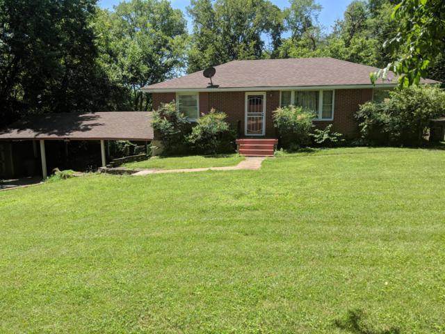 3309 Curtis St, Nashville, TN 37218 (MLS #1937113) :: Nashville on the Move