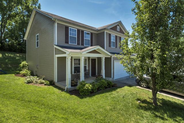 3977 Stephens Ridge Way, Antioch, TN 37013 (MLS #1937127) :: REMAX Elite