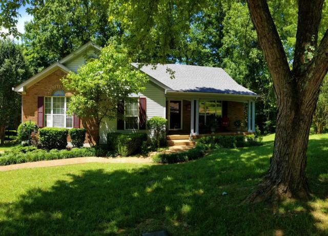 115 Cambridge Ct, Goodlettsville, TN 37072 (MLS #1937176) :: REMAX Elite