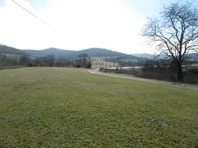 99 Poplar Bluff Rd E, Auburntown, TN 37016 (MLS #1937424) :: Maples Realty and Auction Co.