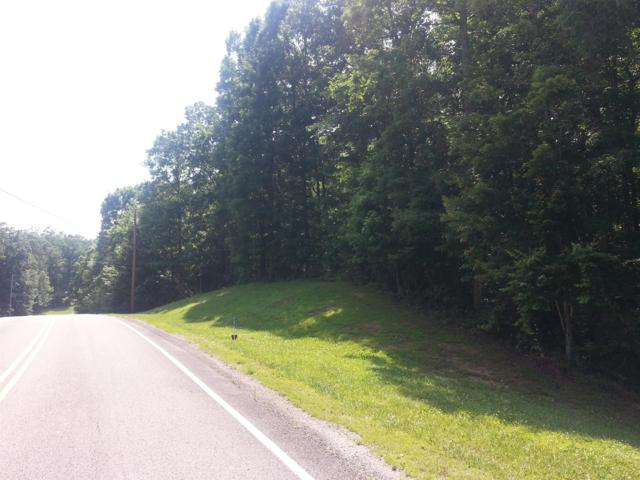 0 Riverwatch Trace - Lot 24, Sparta, TN 38583 (MLS #1937516) :: The Helton Real Estate Group