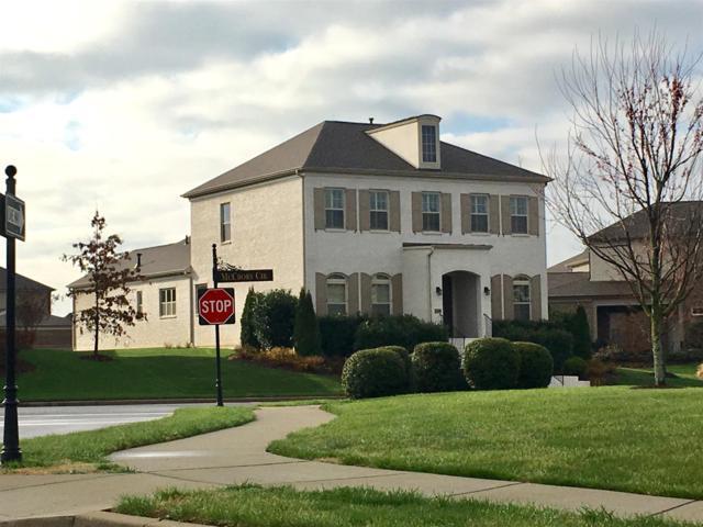 1100 Mccrory Cir, Gallatin, TN 37066 (MLS #1937517) :: Berkshire Hathaway HomeServices Woodmont Realty