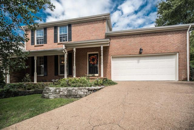 1630 Volunteer Ct, Brentwood, TN 37027 (MLS #1937537) :: Oak Street Group