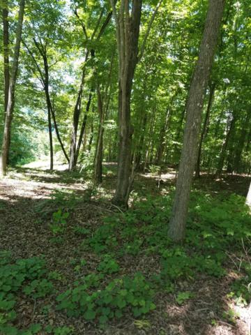 31 A Highland Trail Lot 31A, Sparta, TN 38583 (MLS #1937779) :: Nashville on the Move