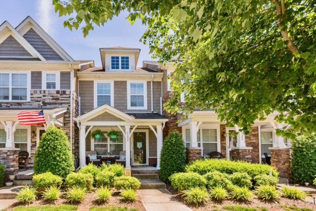 1322 Riverbrook Dr, Hermitage, TN 37076 (MLS #1938001) :: KW Armstrong Real Estate Group