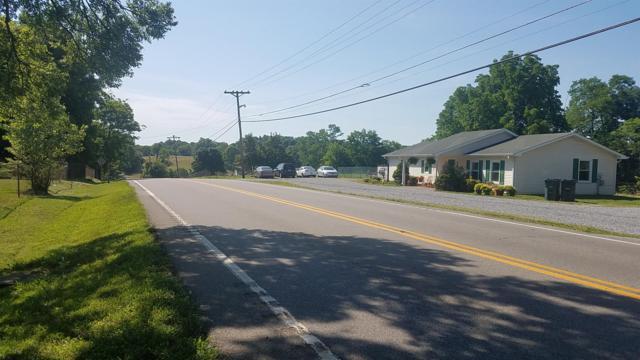 7069 Bethel Rd, Goodlettsville, TN 37072 (MLS #1938075) :: Oak Street Group