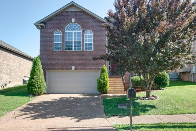 1128 Streamdale Pt E, Antioch, TN 37013 (MLS #1938100) :: CityLiving Group