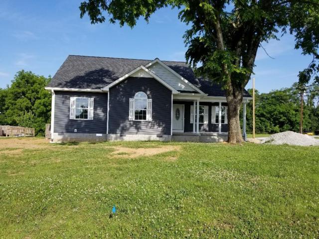 30 Crestview Ct, Hartsville, TN 37074 (MLS #1938103) :: Berkshire Hathaway HomeServices Woodmont Realty