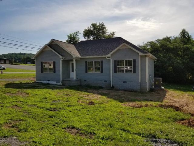 15 Crestview Ct, Hartsville, TN 37074 (MLS #1938104) :: Berkshire Hathaway HomeServices Woodmont Realty