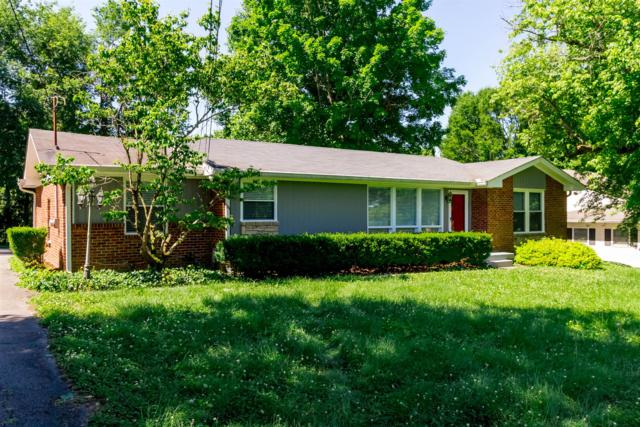 485 Hogan Rd, Nashville, TN 37220 (MLS #1938146) :: REMAX Elite
