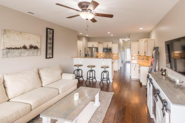 2100 Villa Pl, Lebanon, TN 37090 (MLS #1938463) :: CityLiving Group
